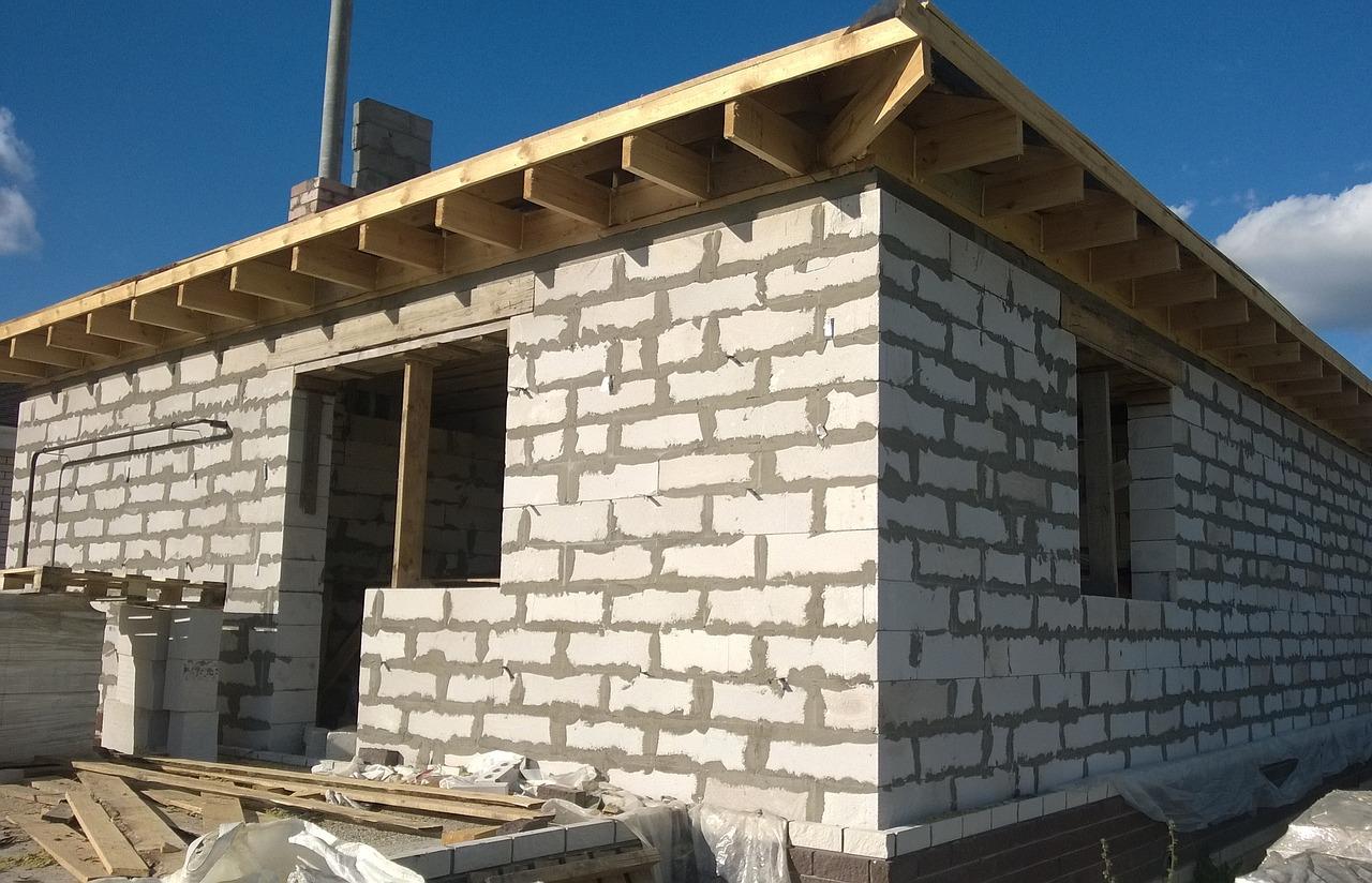 construction-1710549_1280