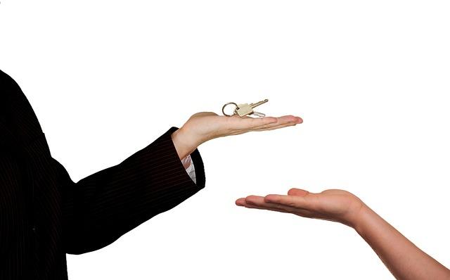 předání klíčů.jpg